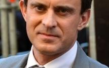 Eure : Manuel Valls attendu vendredi sur le site de SAB Industries, à Gasny