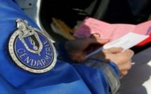 Eure : il conduisait depuis trois ans avec un faux permis acheté à la foire du Trône !