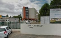 Résultats du bac : le recteur d'académie à Louviers ce vendredi matin pour féliciter les nouveaux bacheliers