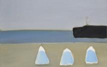 Le Havre : déjà 13 000 visiteurs à l'exposition de Nicolas Staël