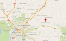 Sa voiture était sous surveillance : un cambrioleur interpellé par les gendarmes du PSIG de Rouen