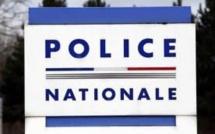 Hauts-de-Rouen : un inconnu pénètre dans le poste de police et asperge les fonctionnaires de gaz lacrymogène