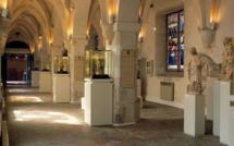 Le Musée des Antiquités de Rouen ouvert gratuitement au public jusqu'au 31 juillet
