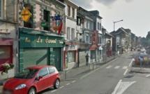 Un engin incendiaire explose dans un bar-tabac de Darnétal, près de Rouen, ce soir