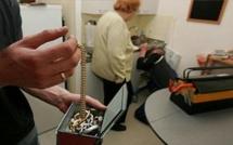 Après Le Havre, Rouen : une femme de 89 ans victime de faux agents des eaux