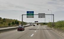 Tribunal correctionnel de Rouen : 6 ans de prison ferme requis contre le chauffard de la Sud III