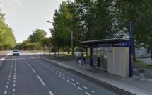 Rouen : le bambin de 4 ans tué par une voiture à la Grand-Mare traversait la rue, révèle l'enquête