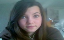 Appel à témoin : Marie, 13 ans, a disparu du domicile familial en Seine-Maritime