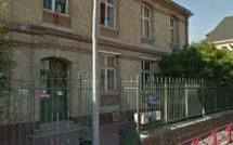 Deux cambrioleurs dans une école primaire à Rouen : le plus jeune a 12 ans !