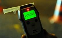 Rouen : le 4x4 zigzaguait, sa conductrice avait 2,46 g d'alcool dans le sang
