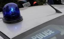 Deux automobilistes placés en garde à vue à Rouen pour avoir forcé un contrôle de police