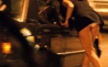 Un exhibitionniste et une prostituée interpellés à Rouen