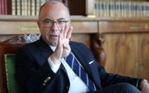 Le ministre de l'Intérieur fait encore faux bond : sa venue en Seine-Maritime annulée au dernier moment