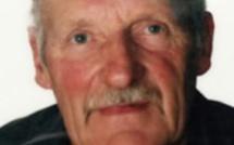 Le disparu de Bourgtheroulde retrouvé en vie mais dans un état grave