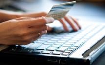 Seine-Maritime : l'escroc vendait sur Internet des téléphones et des consoles de jeux factices