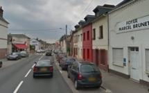 Un voisin en garde à vue après une explosion suspecte dans un pavillon, près de Rouen