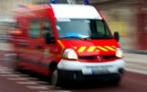 Au Havre, la Twingo prend la fuite après avoir renversé et blessé une jeune fille à vélo