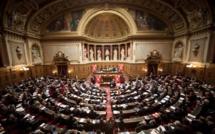 Elections sénatoriales en Haute-Normandie : 9 sièges à pourvoir le 28 septembre