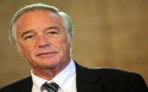 Après ses déclarations sur les chômeurs, le ministre de l'Emploi attendu de pied ferme aujourd'hui à Evreux