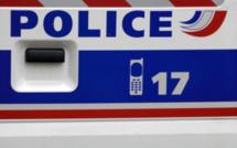 Le Havre : il frappe son rival à coups de couteau au cours d'une dispute avec son ex