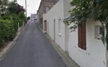 Incendie criminel d'Octeville-sur-Mer : trois adolescents de 14 ans avouent les faits