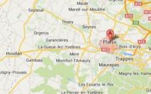 Yvelines : il se sauve d'un hôpital psychiatrique, d'importants moyens lancés à sa recherche