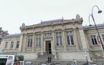 Au Havre, il avait poignardé son rival : deux ans de prison ferme et mandat de dépôt