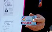 Yvelines : plus de 5 000€ de bijoux dérobés par un faux policier à une personne âgée de 89 ans