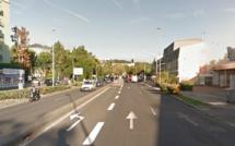 Yvelines : le piéton traversait la route en dehors des clous, il est blessé sérieusement