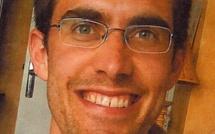 Disparition inquiétante : appel à témoin pour retrouver un Havrais de 33 ans