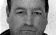 Appel à témoin de la gendarmerie après la disparition d'un homme dans l'Eure