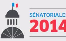 Elections sénatoriales : huit listes en compétition en Seine-Maritime