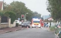 Tentative d'homicide à Buchelay, près de Mantes : un jeune couple entre la vie et la mort