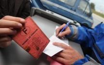 Sotteville-lès-Rouen : le conducteur de l'Audi A3 n'avait plus de points sur son permis