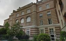Rouen : en garde à vue pour avoir tenu des slogans pro-islamistes au lycée Camille Saint-Saëns