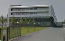 Le Havre : Espérance empoisonnée par son compagnon pour toucher les 800 000€ des assurances vie ?