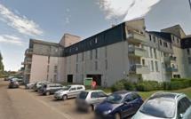 Un homme tué à coups de couteau retrouvé chez lui hier soir à Saint-Pierre-lès-Elbeuf