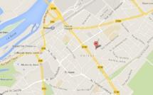 Armé d'un fusil, il menace ses voisins pour une place de stationnement à Poissy