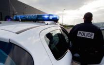Il menace les policiers avec un fusil de chasse à canon scié après un différend de voisinage à Oissel