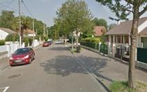 Le Havre : 4 enfants mordus par un pitbull, une fillette de 9 ans grièvement blessée à un bras