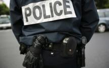 Yvelines : un brigadier de police roué de coups par un piéton ivre au milieu des voies aux Essarts-le-Roi