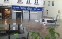 Inondations et coulées de boues en Haute-Normandie : les victimes ont jusqu'au 14 octobre pour alerter leurs assurances