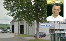 Double meurtre à Gisors : le père incestueux abandonné par sa fille a tué froidement par deux fois