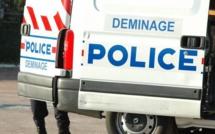Fausses alertes au colis suspect à Versailles, au château et à la gare des chantiers