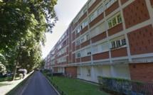 Yvelines : frappée de trois coups de couteau à Aubergenville par son ex-concubin