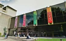 Fumées suspectes au conservatoire de Rouen : évacuation et rue coupée