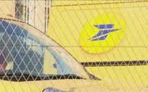 A Brionne, les cambrioleurs emportent le coffre-fort du centre de tri postal