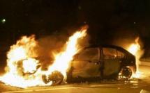 Tentative d'escroquerie : un Sottevillais fait brûler sa voiture pour toucher l'assurance