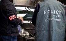 Les gérants de deux McDonald's braqués par la même équipe de malfaiteurs à Val-de-Reuil et Saint-Etienne-du-Rouvray