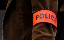 Deux faux policiers et un faux agent des eaux démasqués par leur victime de 90 ans près de Rouen